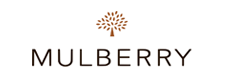 mulberry-logo.png