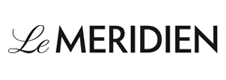 le-meridian-logo.png