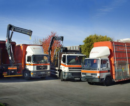 Trucks_crop_jan_2013.jpg